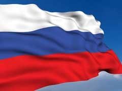 On Vladimir Putin's Birthday, Russia Tests Hypersonic Cruise Missile