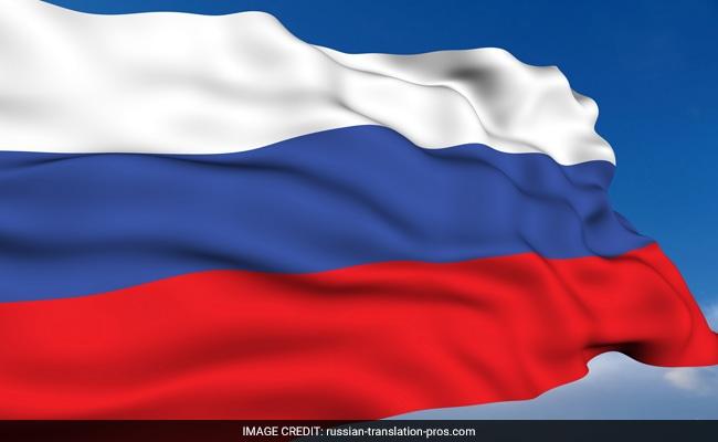 वासेनार की सदस्यता के लिए भारत की संभावनाएं 'बहुत अच्छी': रूस