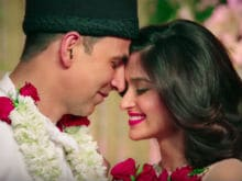 <I>Rustom</i> Trailer: Is Akshay a Wronged Husband or Cold-Blooded Murderer?