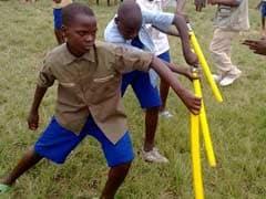 रवांडा नरसंहार से पैदा हुई नफरत को दूर करने में 'शांतिदूत' साबित हो रहा है क्रिकेट