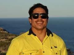 Body Of Australian Missing In Brazil Found
