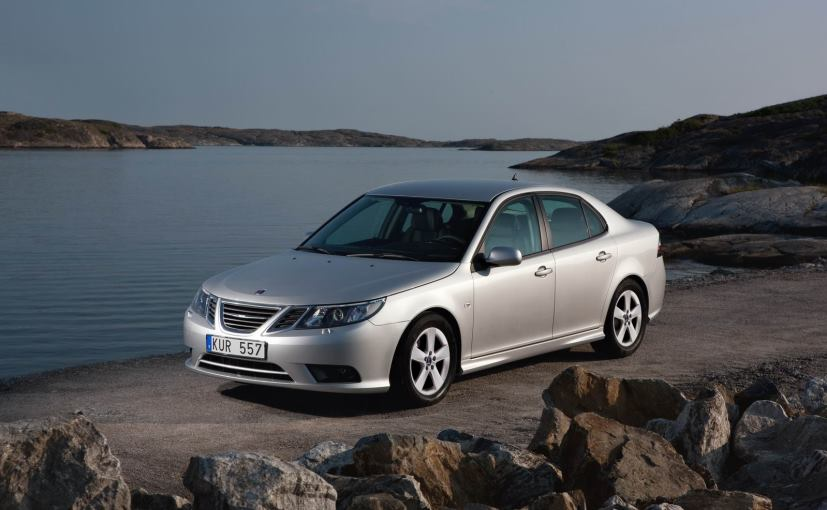 Saab Automobile Officially Comes To An End Will Be Replaced By Brand Nevs