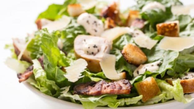 chicken-salad-recipes-10