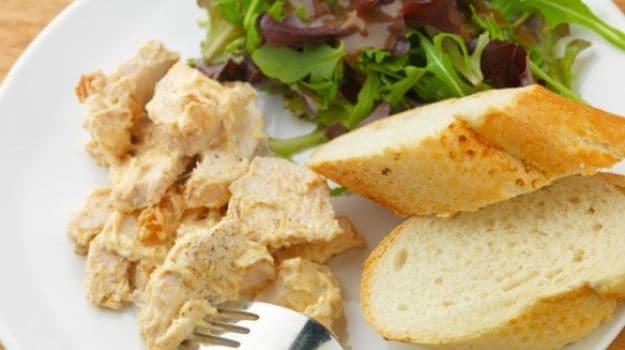 chicken-salad-recipes-11