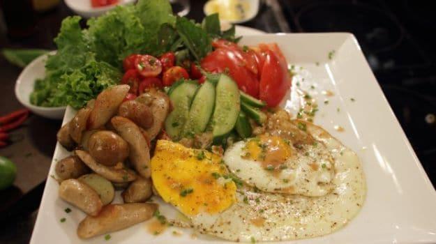 chicken-salad-recipes-4