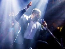 Arijit Singh's <I>Sultan</i> Song Controversy: What Rahat Fateh Ali Khan Says