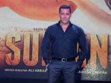 Salman Khan is 'Dying' to Get Married. Still No Apology For Rape Comment