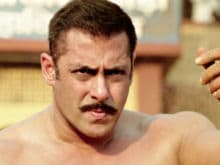 Salman Khan Refers to Himself as a 'Raped Woman.' Twitter is Horrified
