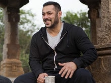Salman Khan is 'Still Unexplored' as an Actor, Says <I>Sultan</i> Director