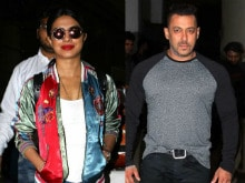 Priyanka on Salman's Rape Comment: Don't Want to Add to the Noise