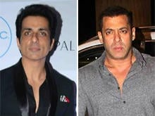 Sonu Sood on Salman Khan's Rape Comment: Mistakes Happen
