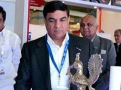 Accused Arms Dealer Sanjay Bhandari's UK Extradition Hearing In June 2021
