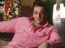 Sanjay Dutt to Shoot For Another Film Before Siddharth Anand's Project