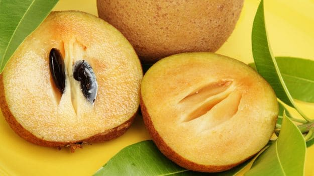 Diabetes Diet: These Fruits Are Harmful And Dangerous, Increase Blood Sugar Levels For Diabetes Patients