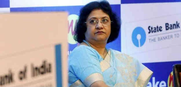 Four Indians In Forbes List Of World's 'Most Powerful Women'