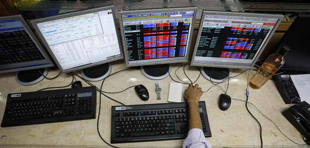 Sintex Industries, NIIT Technologies Gain On F&O Inclusion