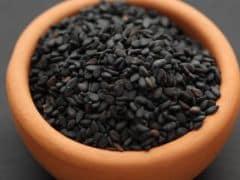 Benefits Of Sesame: सर्दियों में तिल खाने के होते हैं कई जबरदस्त फायदे! डाइबिटीज से लेकर हड्डियों के लिए लाभदायक