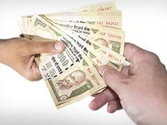 Seventh Pay Commission Hike Approved: What It Means For You