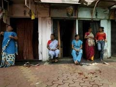 West Bengal's Rehab Scheme For Sex Workers Helped Only 75 In 3 Years