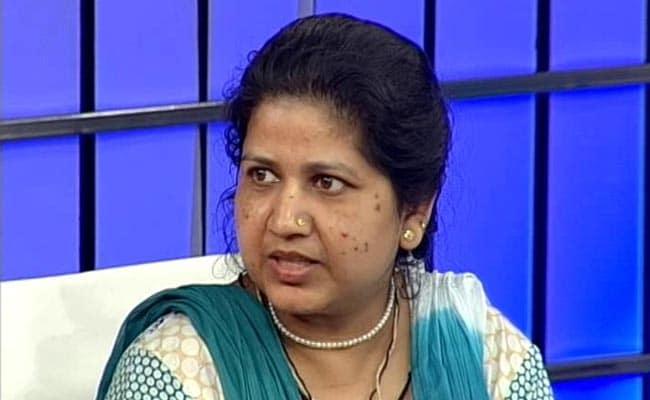 Triple Talaq: Women's Panel To Back Shayara Bano's Case In Supreme Court
