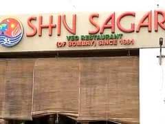 बेघर बच्चों को खाना नहीं देने वाला रेस्तरां एसडीएम की जांच में पाया गया दोषी