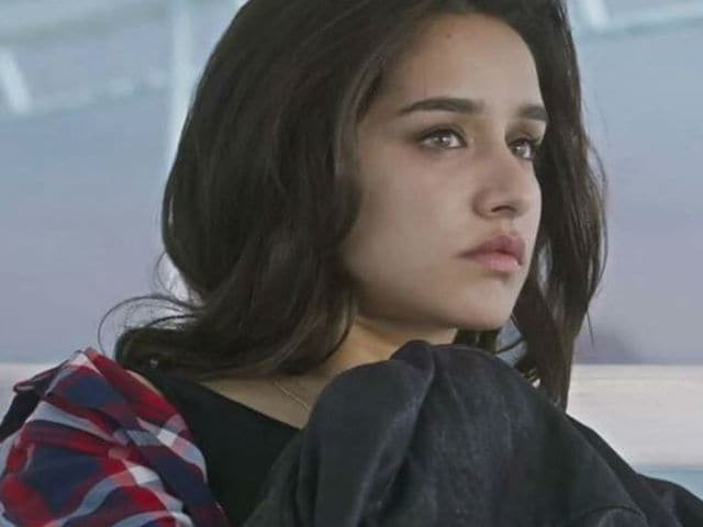 An Update on Shraddha's Haseena. This Actor to Play Her Onscreen Husband