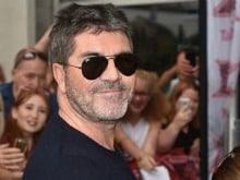 Simon Cowell, New Detective on the Block, to Make Real-Life Crime Series