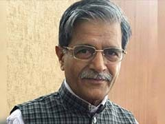 चंडीगढ़ : कांग्रेस ने जस्टिस ढींगरा आयोग पर उठाए सवाल