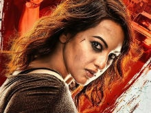 The Scar on Sonakshi 'Akira' Sinha's Face Has a 'Painful Past'