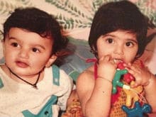Can You Recognize These Kapoor Cousins?