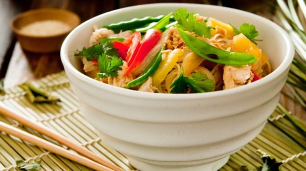 10 most popular chinese dishes ndtv food 10 best chinese recipes 2 forumfinder Image collections