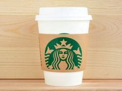 Why Starbucks Cups Always Stir Up Controversy