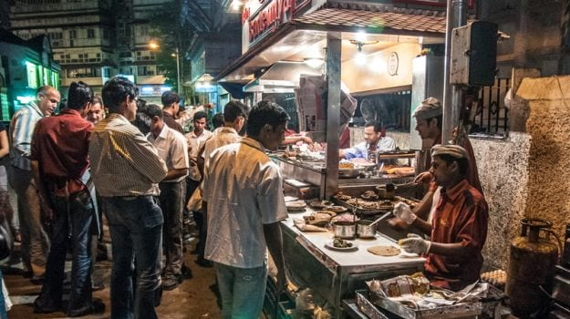 Ramzan Special: 8 Amazing Iftar Dishes You Must Try at Md. Ali Road, Mumbai