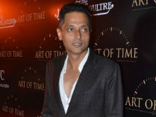 <I>Kahaani</i> Director Sujoy Ghosh Explains Why a Thriller Can Have a Sequel