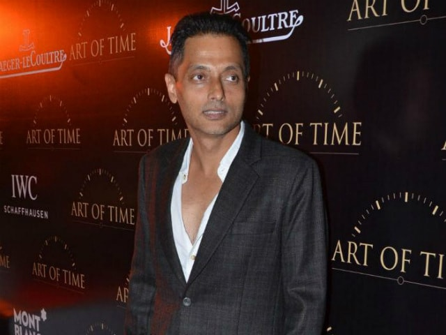 Kahaani Director Sujoy Ghosh Explains Why a Thriller Can Have a Sequel
