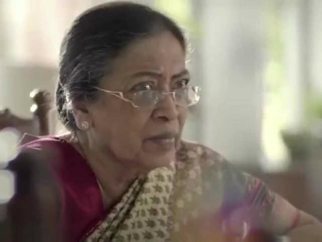 RIP Sulabha Deshpande. Actress Remembered With Admiration on Twitter