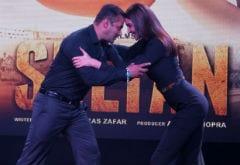 Salman, Anushka to Fly to Budapest for Last Leg of <i>Sultan</i> Shoot