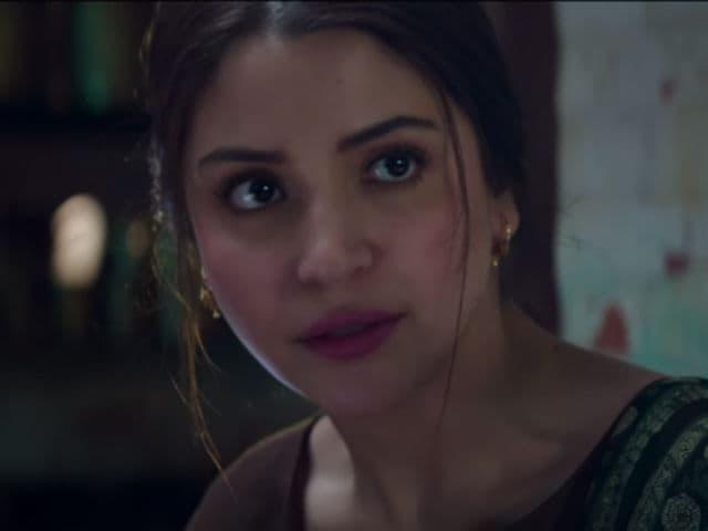 Sultan Director Explains How Anushka Sharma Shot For the Film