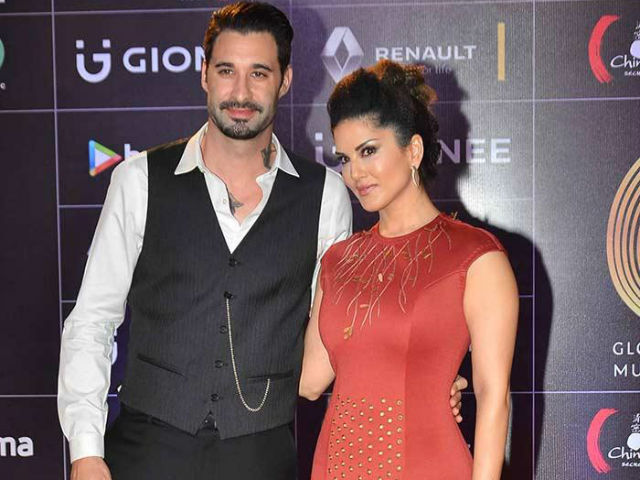 Sunny Leone Shares Tips For a Successful Married Life