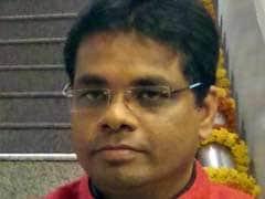 सिंधु और साक्षी बनीं सफलता की प्रतीक, भारत के लिए एक बदलाव की शुरुआत