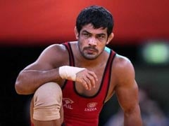Sushil Kumar, Handed 3 Walkovers, Opens Up On National Wrestling Gold