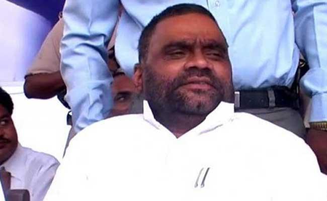 स्वामी प्रसाद मौर्य: बसपा छोड़ बीजेपी से जुड़ने का फैसला क्या होगा सही साबित