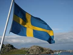 Swedish Firms Give India Thumbs Up As A Favorable Business Destination