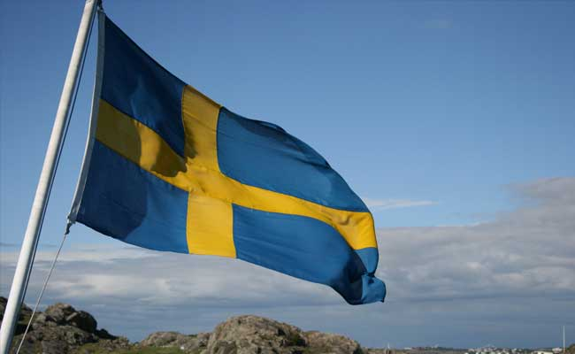 Sweden Scraps Systematic Border ID Checks Imposed In Migrant Crisis