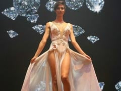 Israeli Christian Wins First 'Miss Trans Israel' Pageant