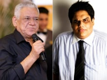 Tanmay Bhat's Video Enrages Om Puri: 'Why is he Walking Free?'