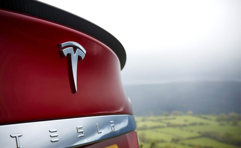 Govt. of India asks Tesla Motors to Make In India