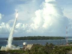 US, India In Talks Over Strategic Missile Defence Cooperation: Pentagon