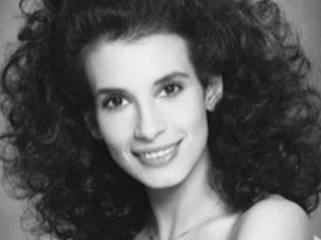 Actress Theresa Saldana, Star of The Commish, Dies at 61