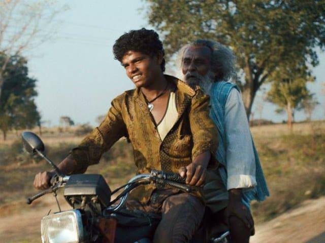 Thithi Scores Three Nominations At Shanghai Film Festival